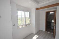 beyaz homes calis properties second floor (8)