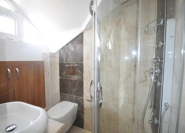 beyaz homes calis properties second floor (9)