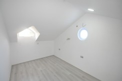 beyaz homes calis properties top floor (2)