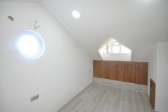 beyaz homes calis properties top floor (3)