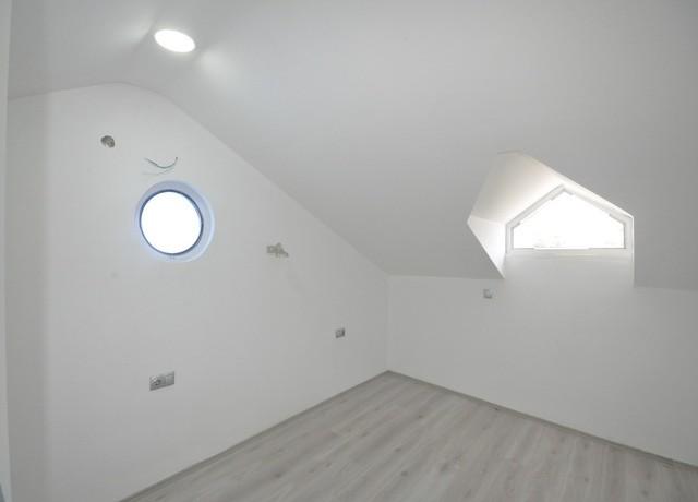 beyaz homes calis properties top floor (4)