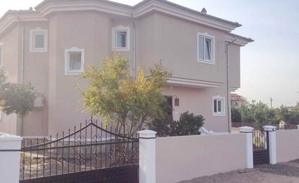 beyaz homes dalaman properties (1)