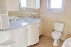 beyaz homes dalaman properties (10)