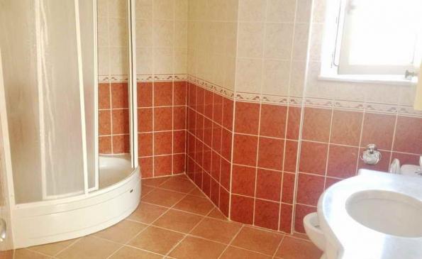 beyaz homes dalaman properties (11)