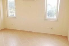 beyaz homes dalaman properties (13)