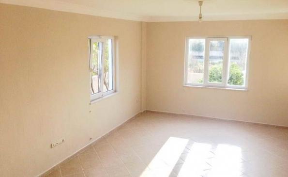 beyaz homes dalaman properties (14)