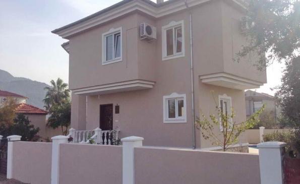 beyaz homes dalaman properties (2)