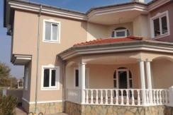 beyaz homes dalaman properties (3)