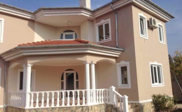 beyaz homes dalaman properties (4)