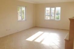 beyaz homes dalaman properties (6)