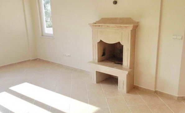 beyaz homes dalaman properties (7)