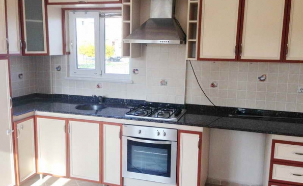 beyaz homes dalaman properties (8)