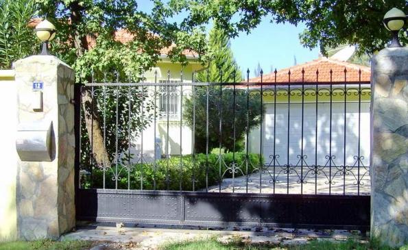 beyaz homes dalaman properties for sale (11)
