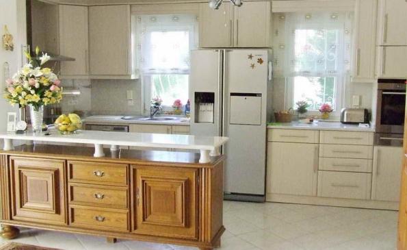 beyaz homes dalaman properties for sale (12)