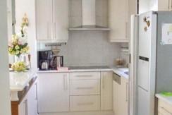 beyaz homes dalaman properties for sale (13)