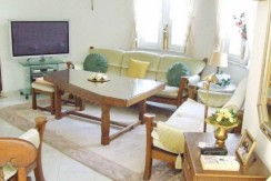 beyaz homes dalaman properties for sale (14)