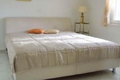 beyaz homes dalaman properties for sale (16)