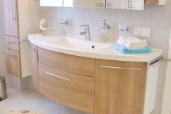 beyaz homes dalaman properties for sale (17)