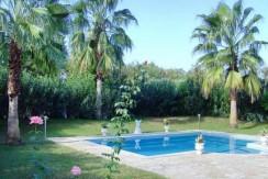 beyaz homes dalaman properties for sale (2)