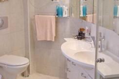 beyaz homes dalaman properties for sale (20)