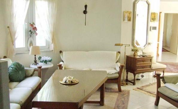 beyaz homes dalaman properties for sale (23)