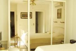 beyaz homes dalaman properties for sale (24)