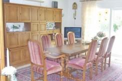 beyaz homes dalaman properties for sale (25)