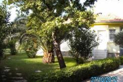 beyaz homes dalaman properties for sale (26)