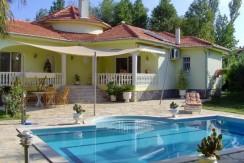 beyaz homes dalaman properties for sale (5)