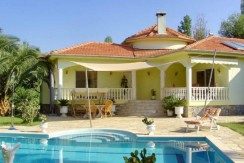 beyaz homes dalaman properties for sale (6)
