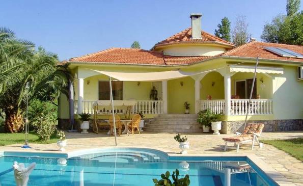 beyaz homes dalaman properties for sale (6)