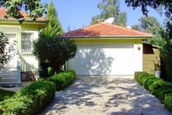 beyaz homes dalaman properties for sale (8)