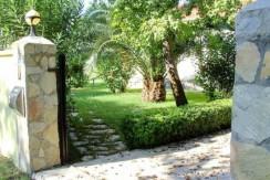 beyaz homes dalaman properties for sale (9)