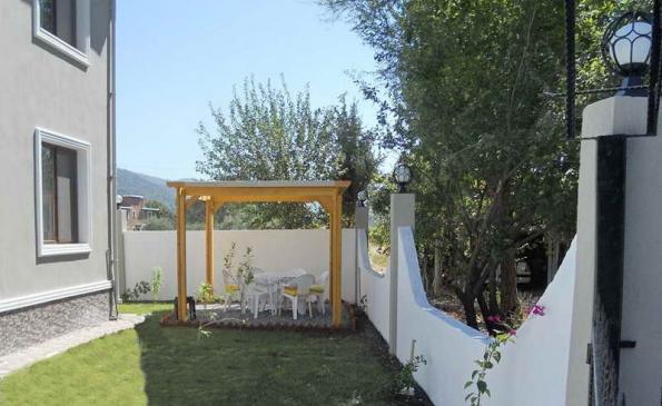 beyaz homes dalaman villa for sale (1)