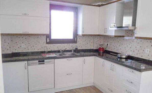 beyaz homes dalaman villa for sale (10)