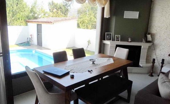 beyaz homes dalaman villa for sale (11)