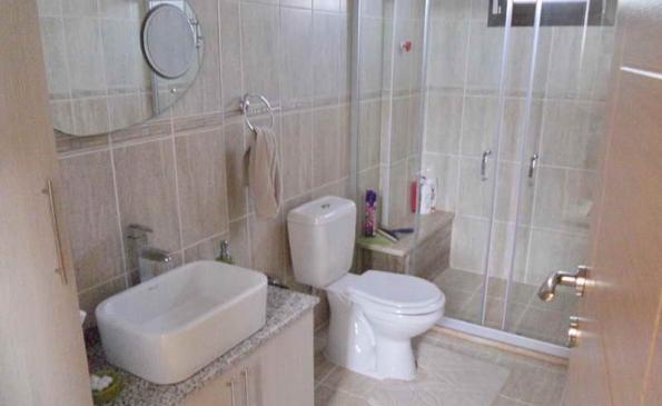 beyaz homes dalaman villa for sale (13)