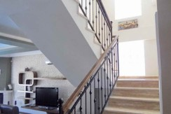 beyaz homes dalaman villa for sale (14)