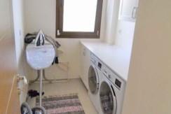 beyaz homes dalaman villa for sale (16)