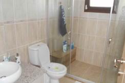 beyaz homes dalaman villa for sale (17)