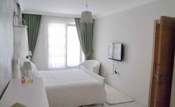 beyaz homes dalaman villa for sale (18)