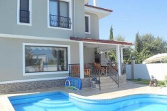beyaz homes dalaman villa for sale (2)