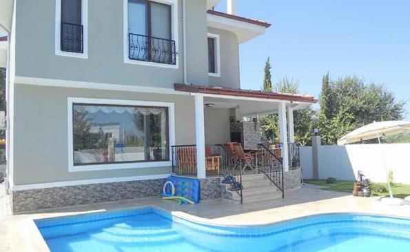 beyaz homes dalaman villa for sale (2)
