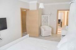 beyaz homes dalaman villa for sale (21)
