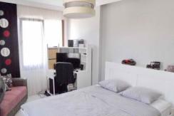 beyaz homes dalaman villa for sale (22)