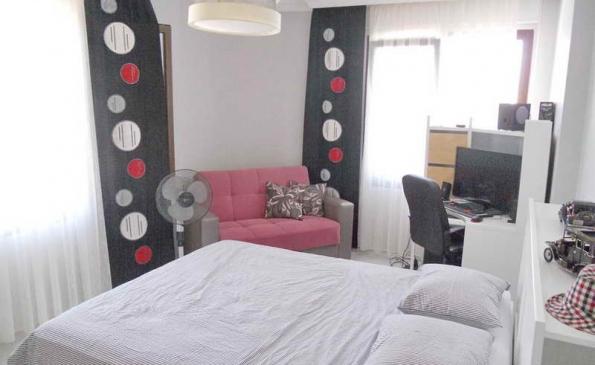 beyaz homes dalaman villa for sale (24)