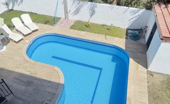 beyaz homes dalaman villa for sale (25)