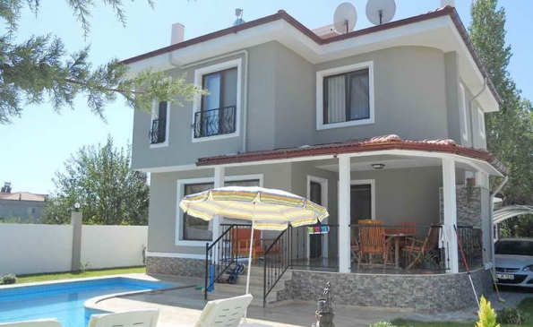 beyaz homes dalaman villa for sale (3)
