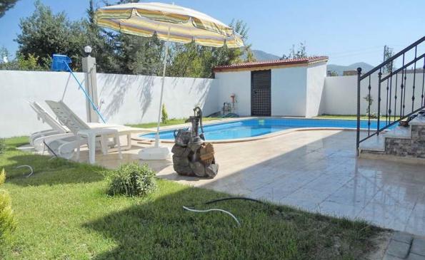 beyaz homes dalaman villa for sale (4)