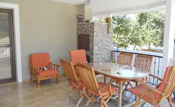 beyaz homes dalaman villa for sale (5)